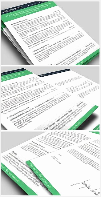 Resume Template Premium line of Resume & Cover Letter Templates Editable with Microsoft Word640328