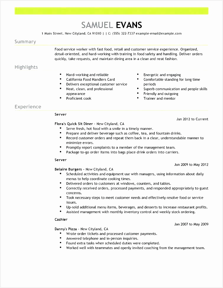 mac pages resume templates resume template for pages best resume templates for mac pages best resume977755