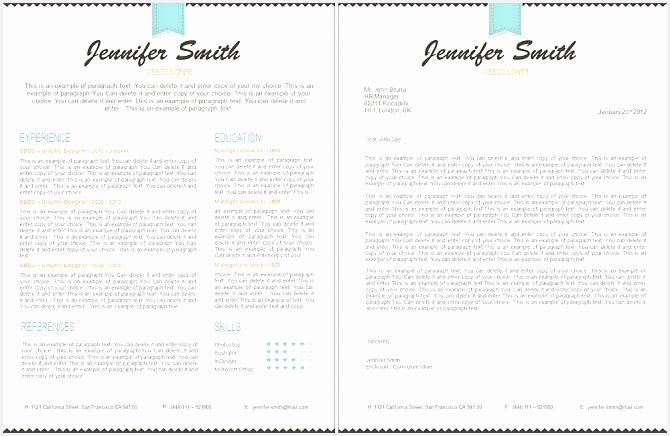 Resume Template Pages Free Free Download Free Mac Resume Templates Gfyork within Resume Templates Pages Ppyr436670