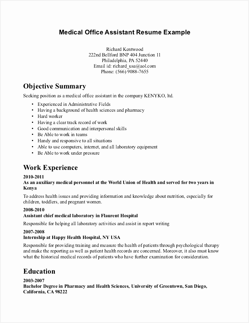clerical assistant resume clerical assistant resume clerical assistant resume clerical resume examples1099849