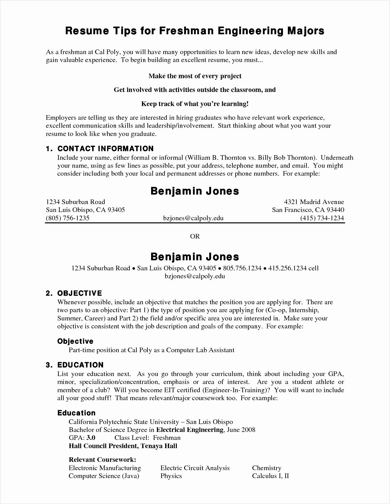 resume16501275