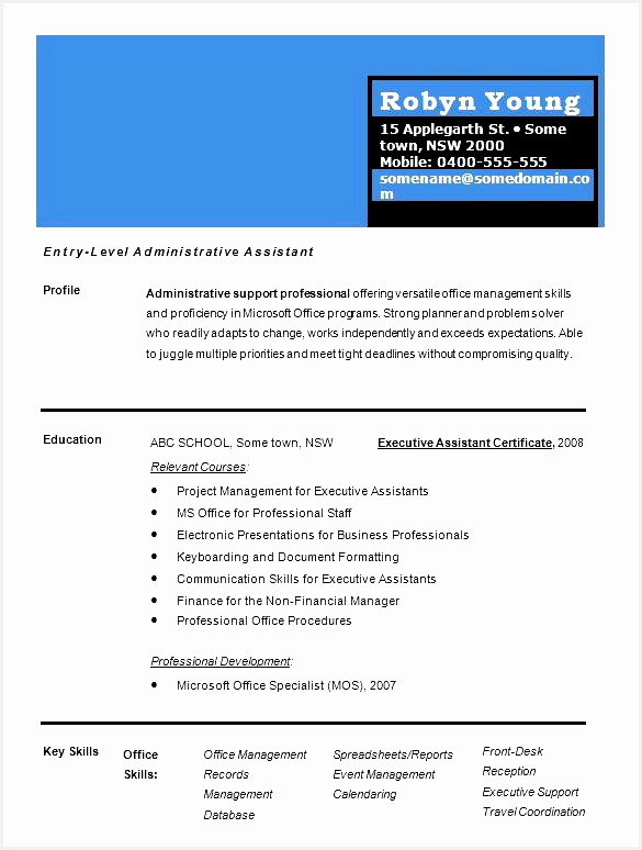 skills based resume example one page resume templates free samples examples formats skills based cv template774585