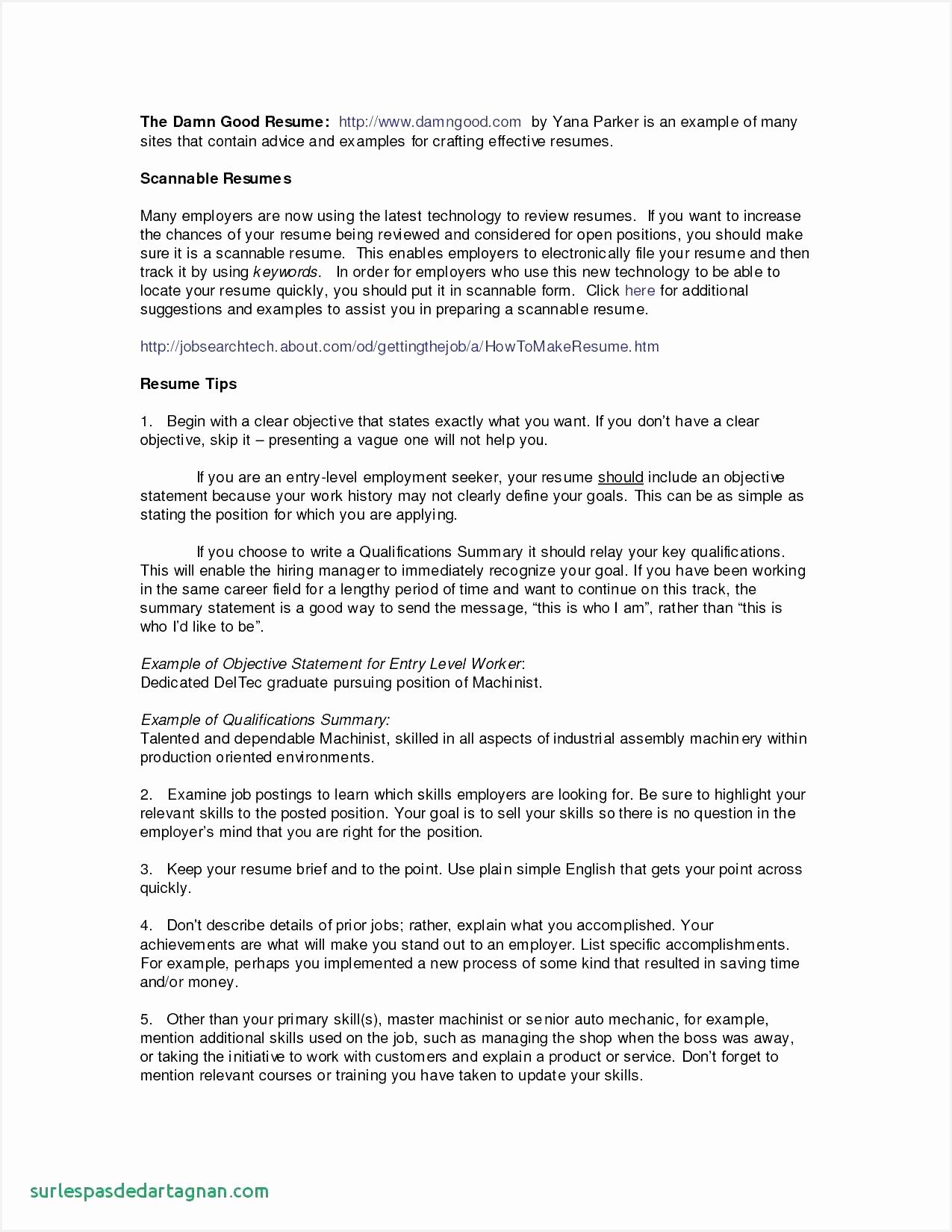 Resume Tutor Luxury Writing Your Resume Luxury Dishwasher Resume 0d free resume format resume templates16501275