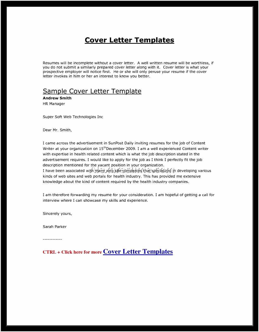 9 cv template nz examples