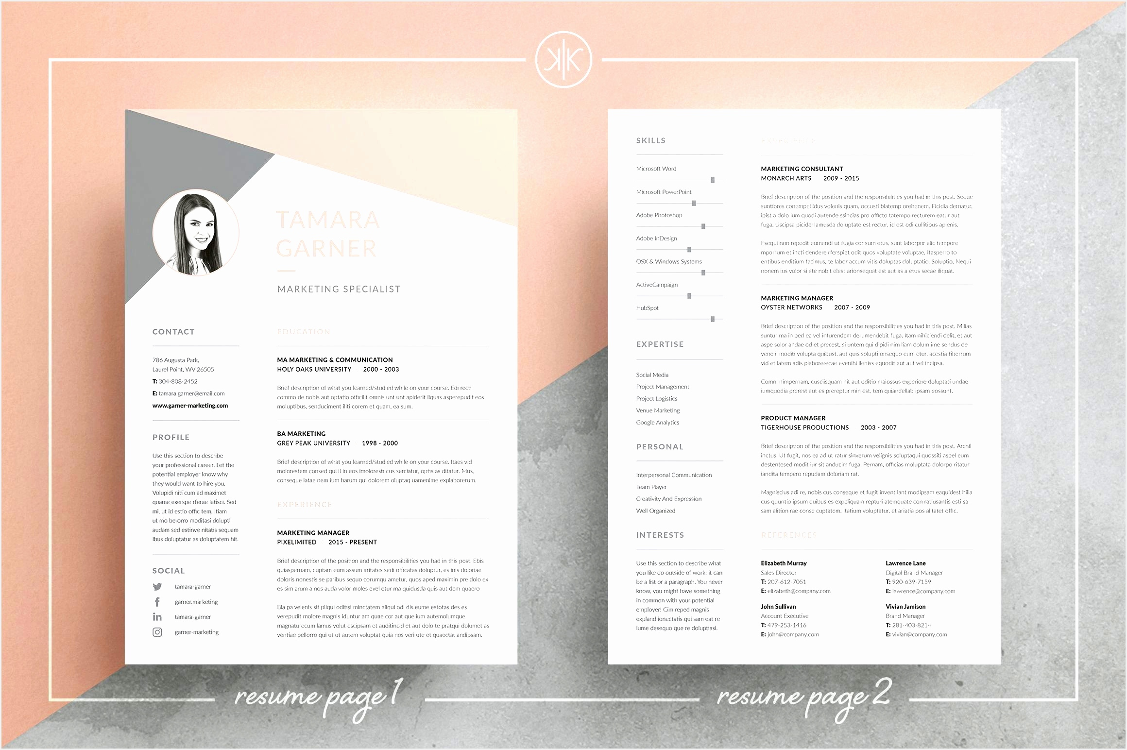 Where Can I Get A Free Resume Template Beautiful Ivoice Template 0d15442320