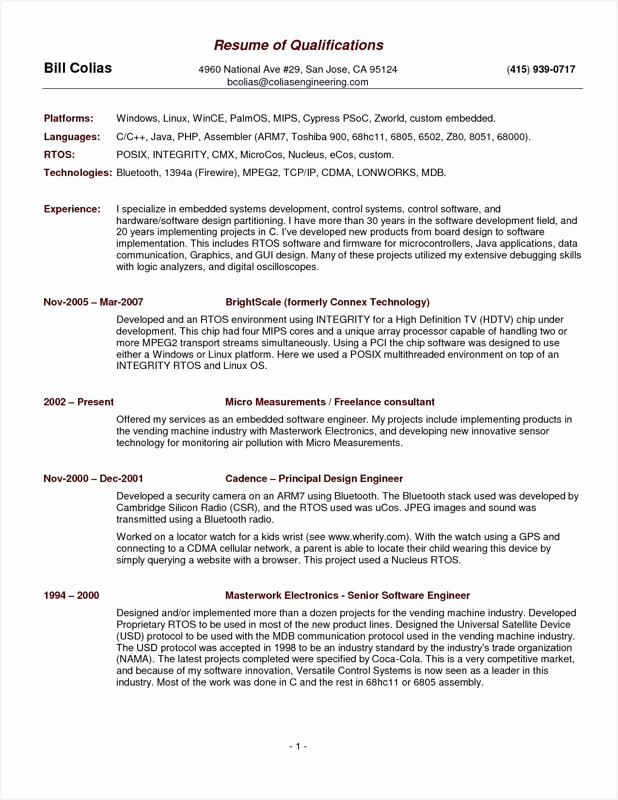Elegant Pr Resume Template Elegant Dictionary Template 0d Archives Free Resume Samples Free Elegant Pr16501275