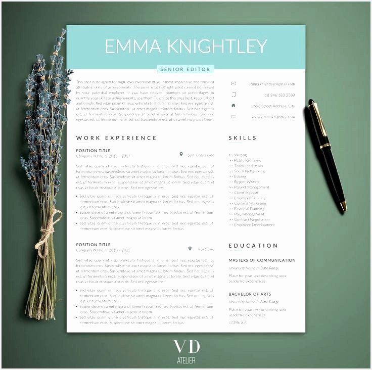 Resume Outlines Free Templates Resume 52 New Cv Templates Hd Wallpaper Cv Templates 0d Examples732736