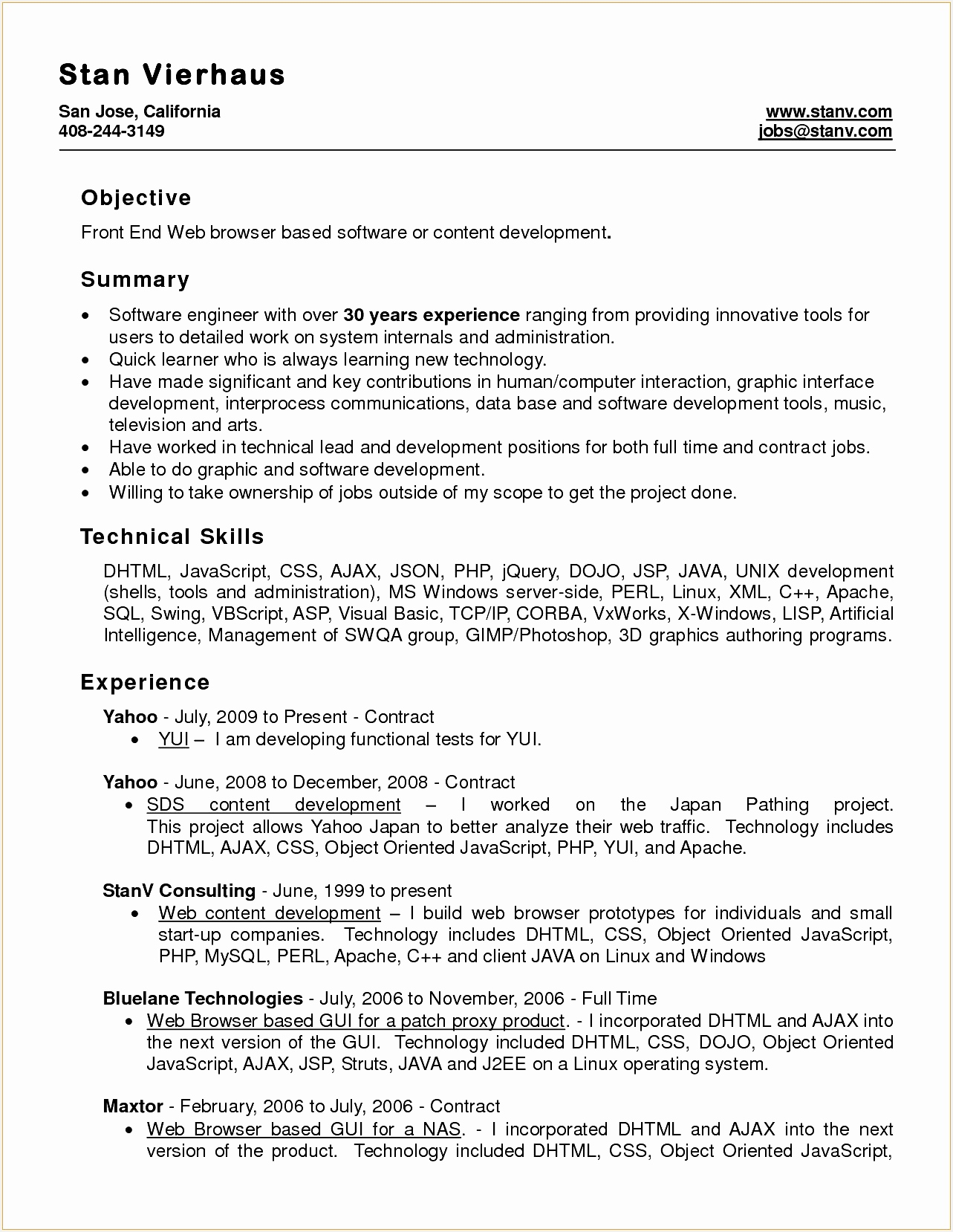 Reddit Resume Template New Resume Templates Word Reddit for Reddit Resume Template16581283