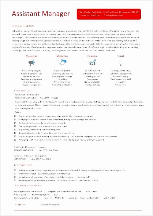assistant manager resume retail jobs CV job description708500