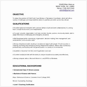 Scientific Resume Template Inspirational Beautiful Make A Resume Basic Resume Template New Ivoice Template 0d300300