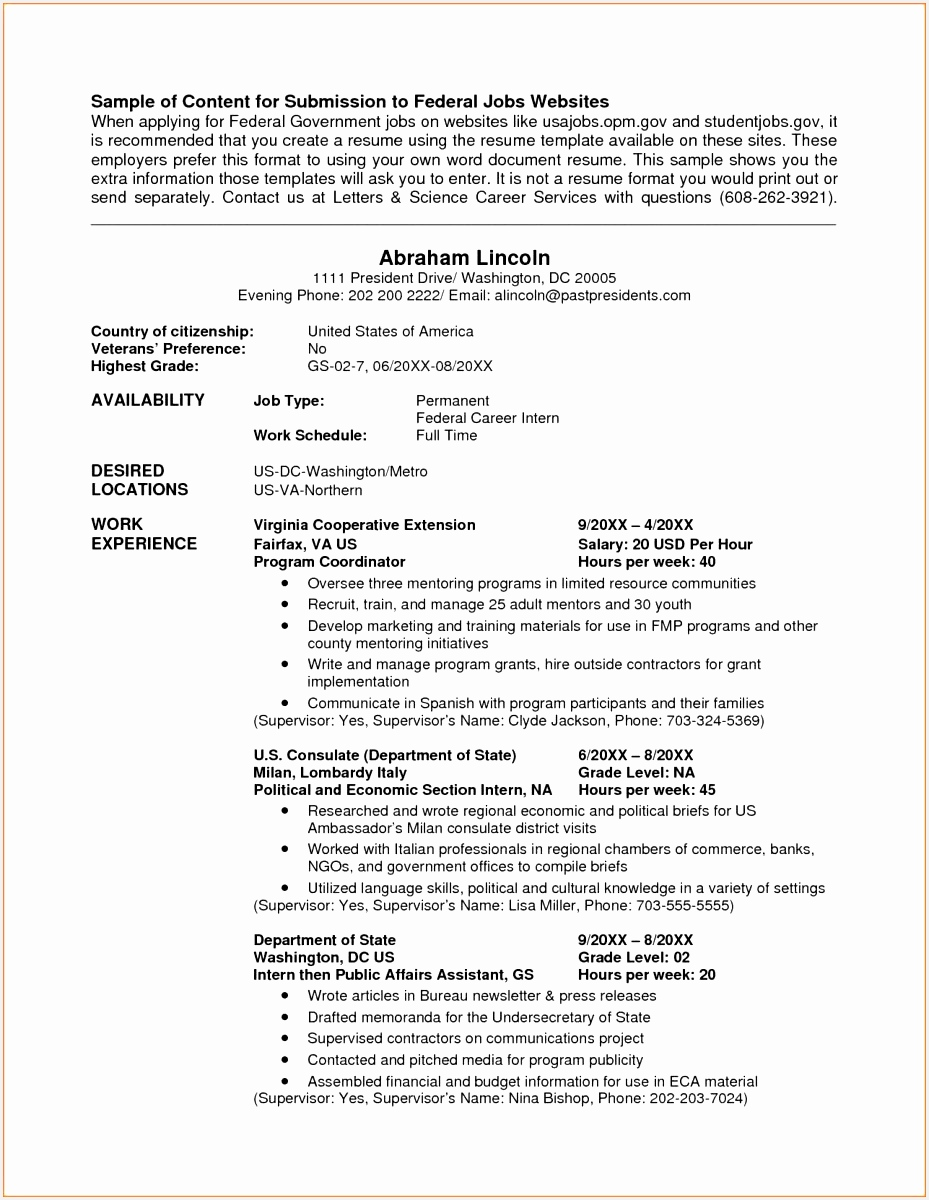 Federal Resume format Free Download New Pr Resume Template Elegant Dictionary Template 0d Archives Free 20181200929