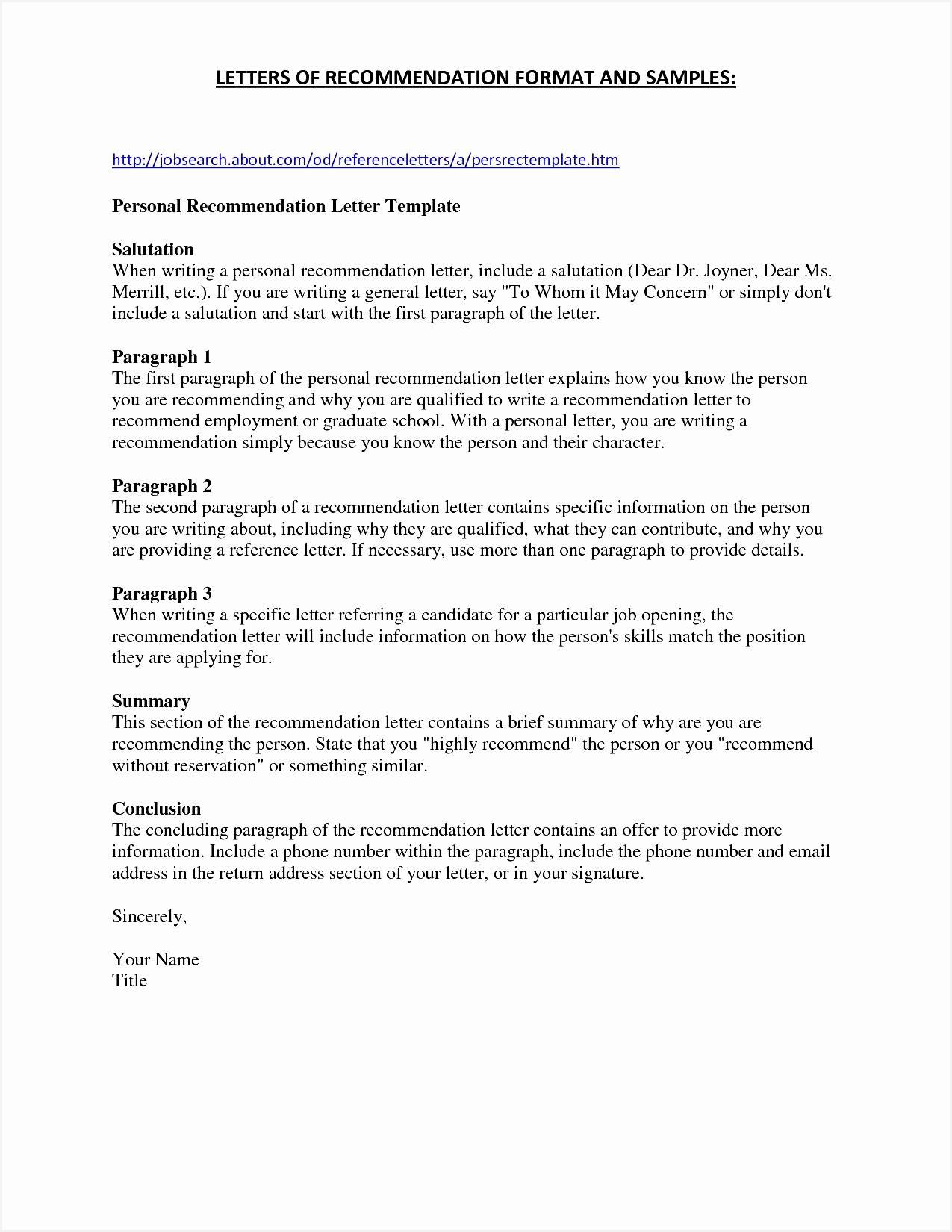 Graduate Resume Template Lovely Resume Sample for Nursing Job Luxury Nursing Resumes 0d Wallpapers16501275