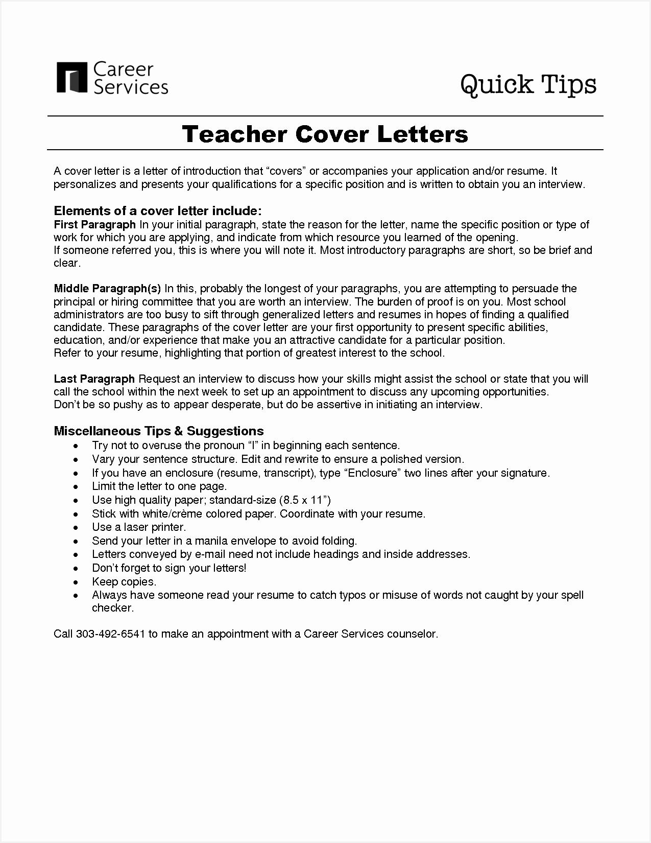 Pharmacist Cv Template New Homework Help Tutor English Part Time Contract University Pharmacist Cv16501275