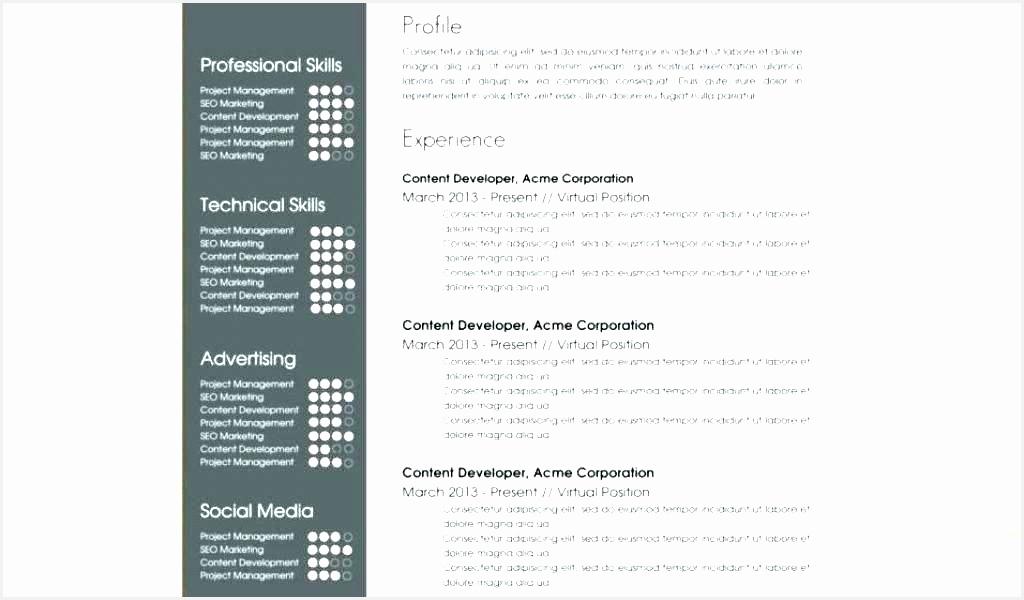 free resume templates google docs free resume templates for google docs resume examples australia no experience6001024