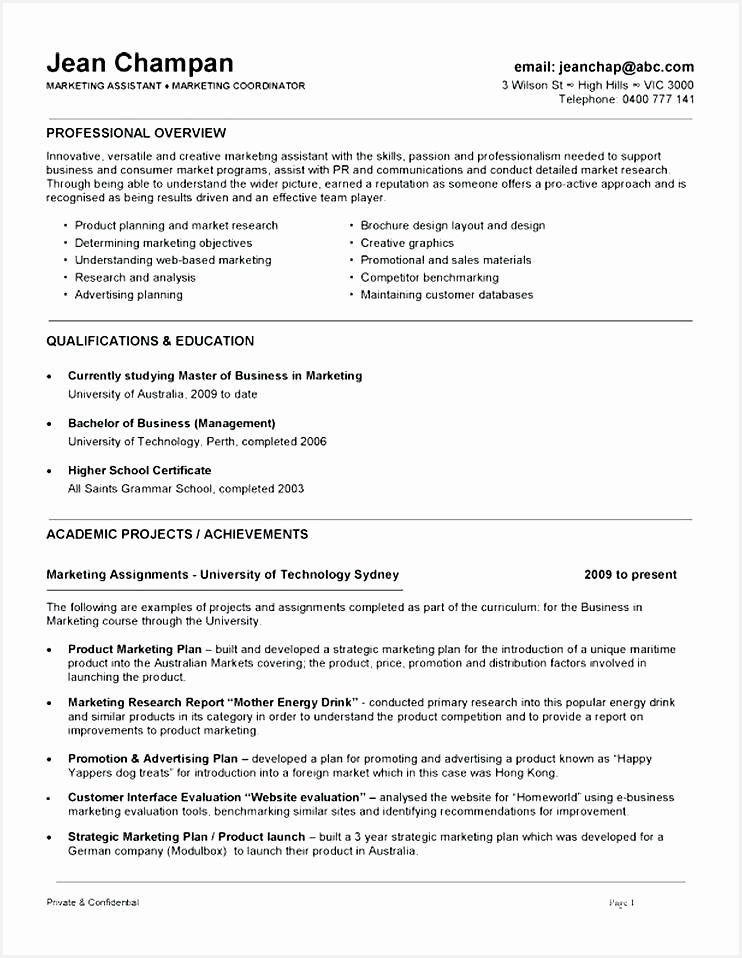 free teaching resume template free teacher resume templates free teacher resume templates word958742