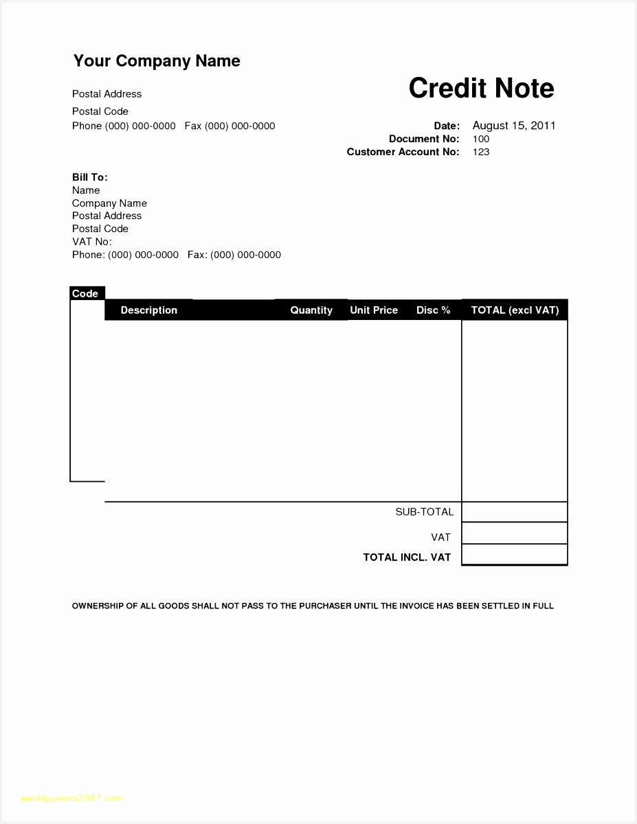 Free Resume forms Templates Lovely Pr Resume Template Elegant Dictionary Template 0d Archives Templates1200927