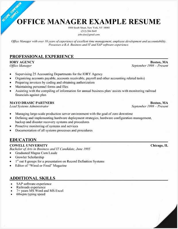 12 resume example uk simple personal scholarship resume examples visit to reads of resume example uk examples800620
