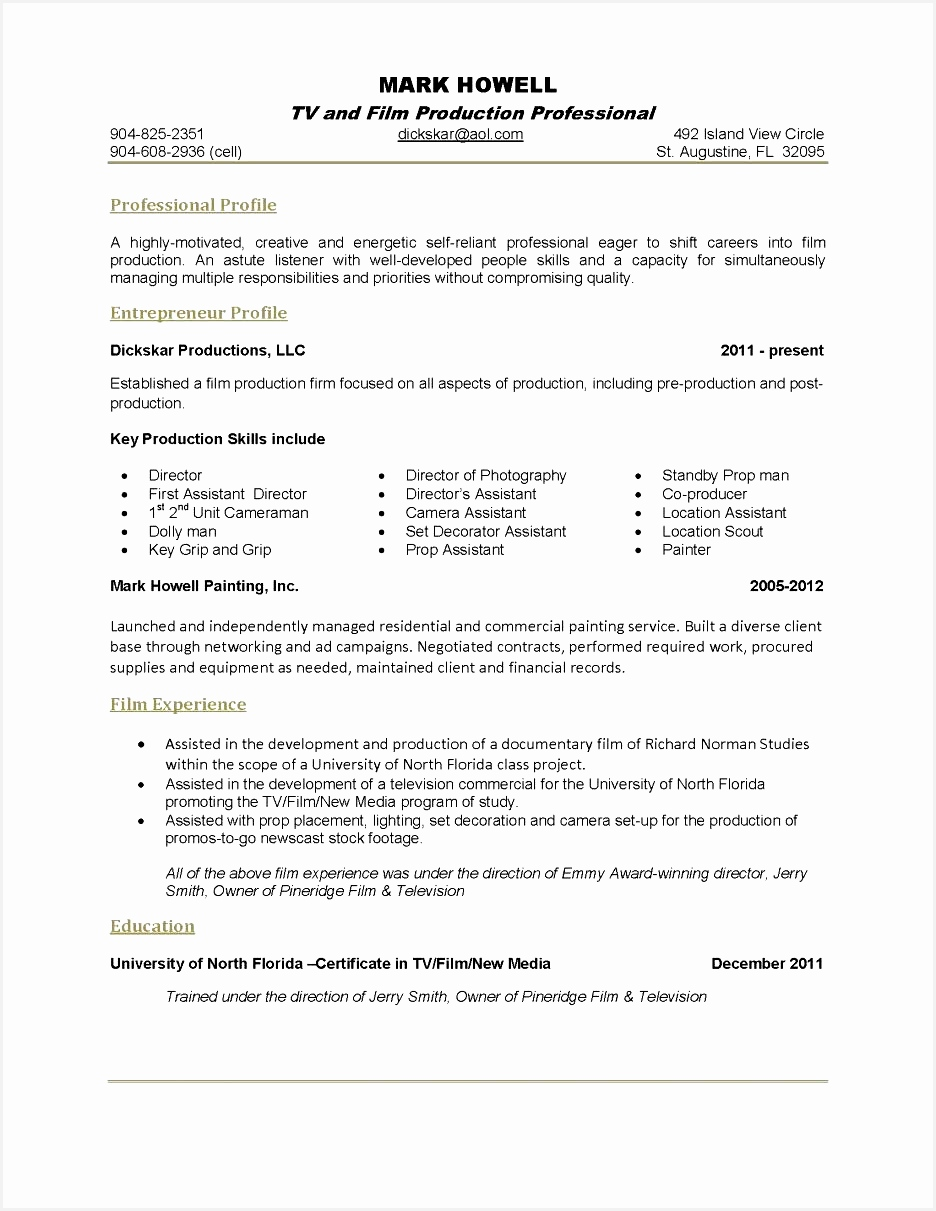 Appealing Resume Setup Laminated Best Dice Resume Search Beautiful Charles Causley 0d 0a Search Ideas1211936