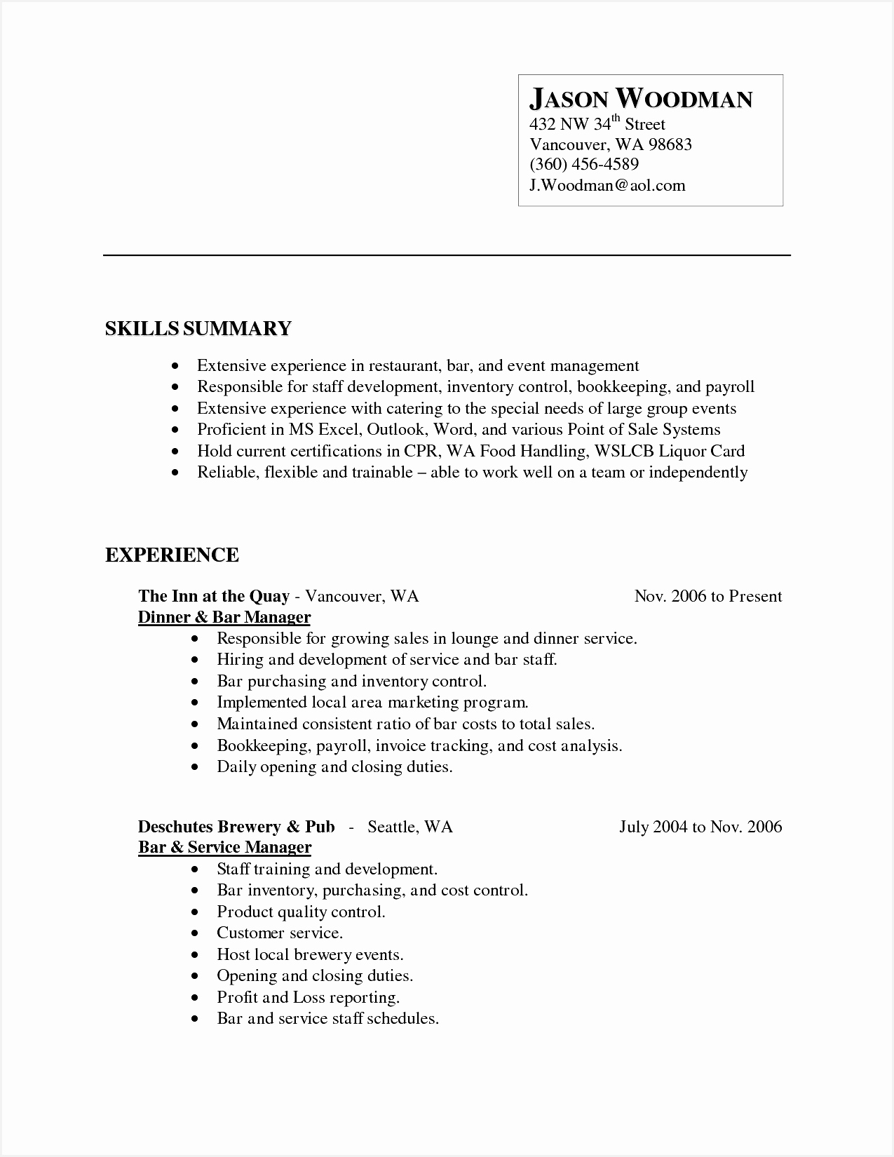 Beautiful Letter Examples Volunteer Positionvolunteer Work Resume Work Skills for Resume Awesome Artist Resume Template16501275