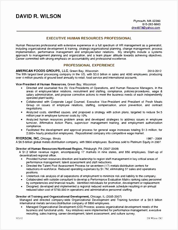 resume templates volunteer work 8 best resume images on cv template with volunteer work800618