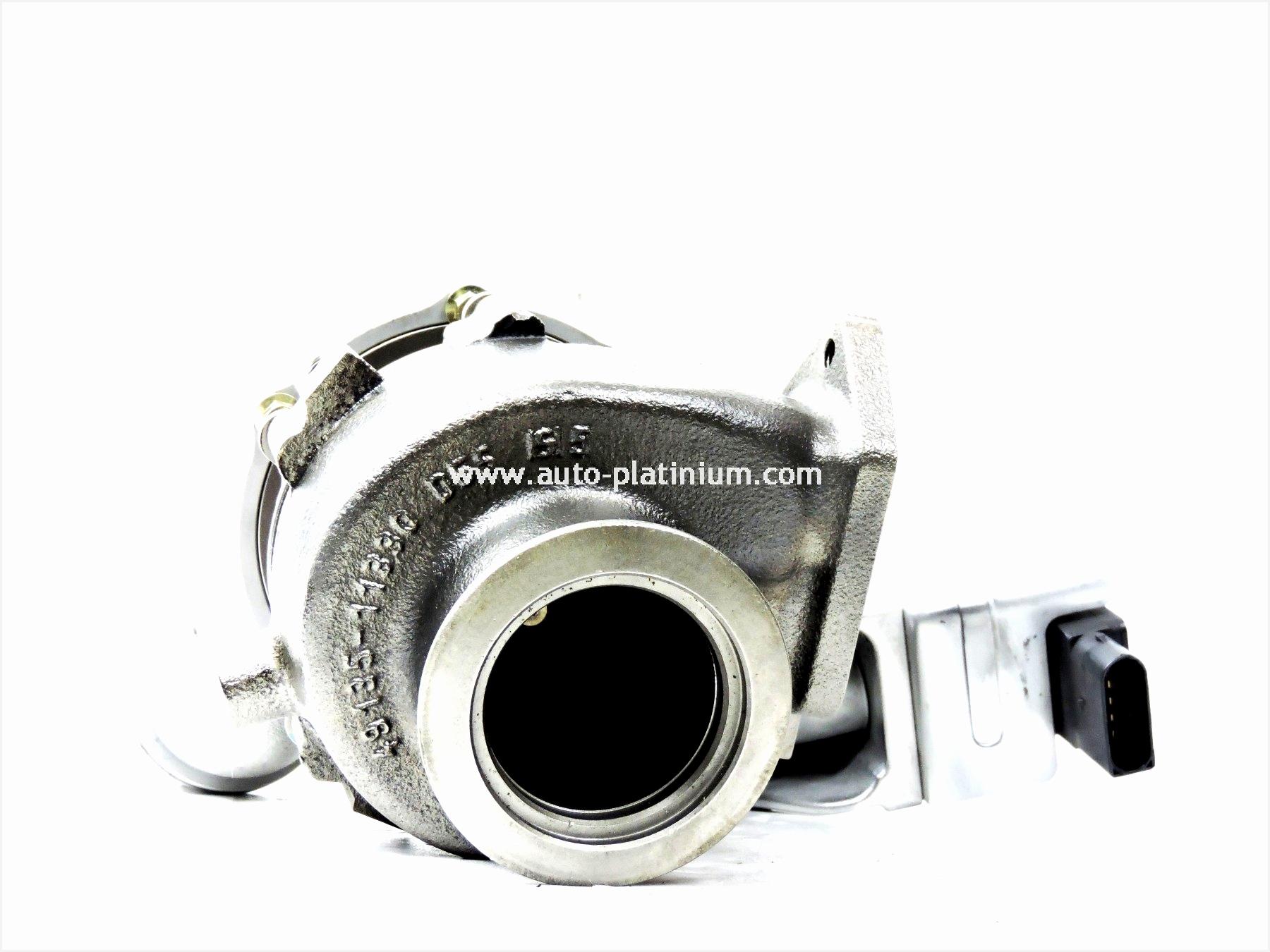 Luxury Stocker Resume Sample Fresh Turbo échange Standard 2 0d 143 Cv 177 Resume Vs Cv13501800
