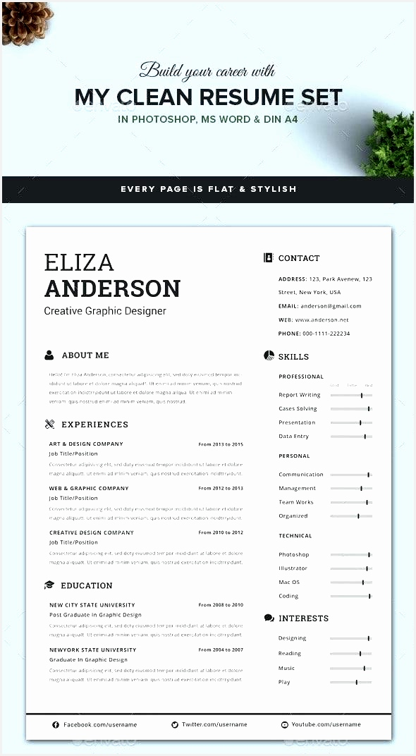 resume templates word 2013 modern resume templates word personalize a modern resume template inside modern resume1072590