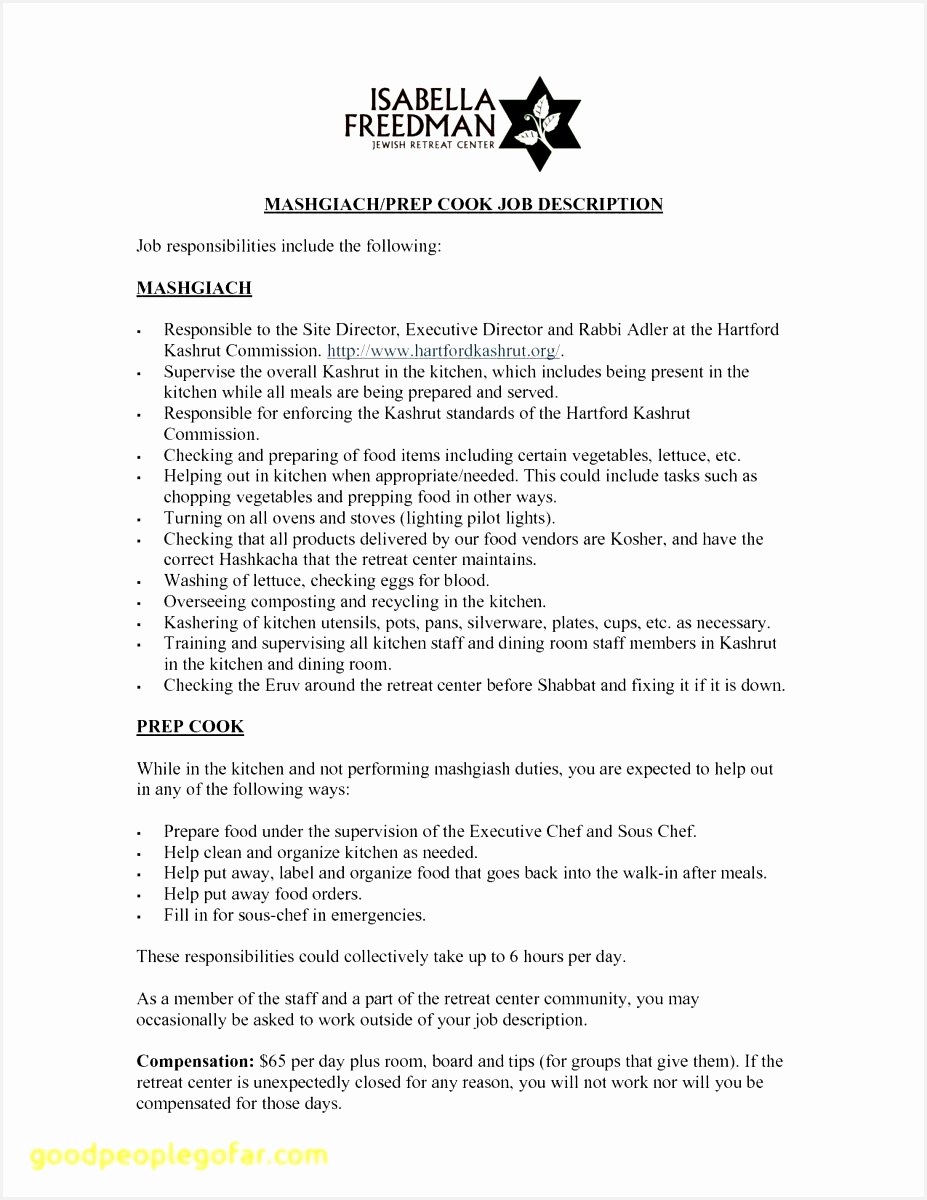 Create A Resume In Word New Professional Resume Templates to Download Best How to Make A1200927