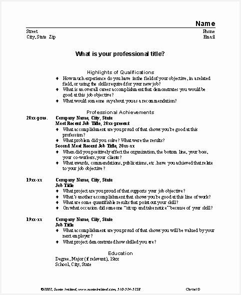 Accounting Resume Samples New Samples Resume Summary Accounting Resume Samples Lovely Executive Resume Examples Good590482