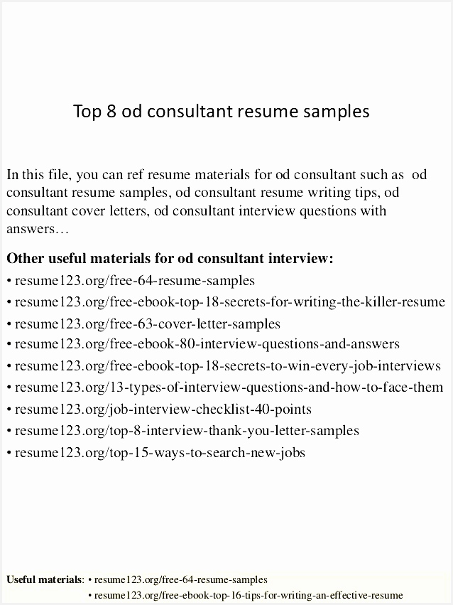 Accounting Resume Samples Inspirational 55 Unique Cover Letter for Accounts Payable Specialist Template Accounting Resume851638
