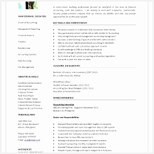 Accounting Resume Samples Inspirational Dynamic Resume Templates Reference Resume Skills and Abilities Accounting Resume Samples300300