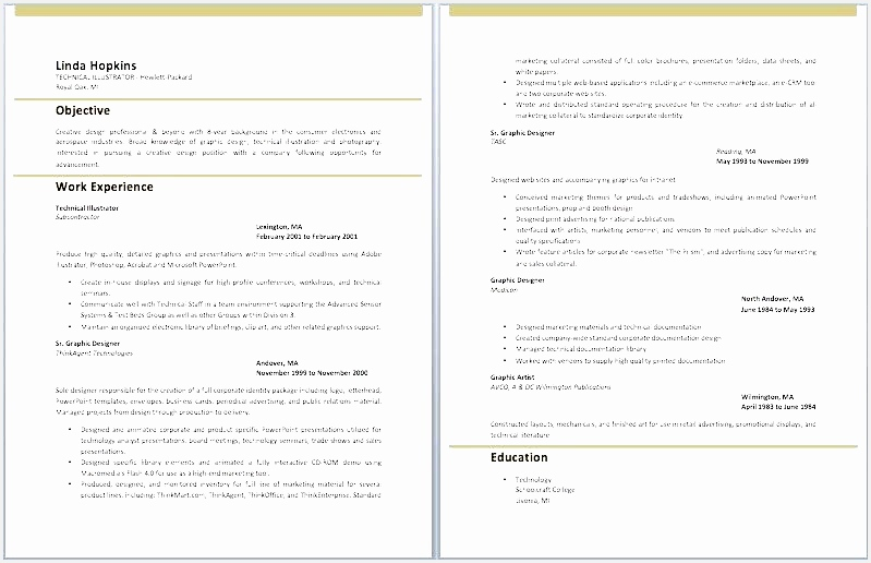 Good Words to Use A Resume Best Good Words to Use Resume Basic Resume516799