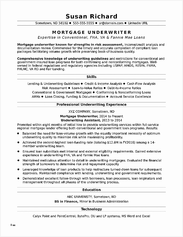Simple Resume Template Word Unique Detailed Resume Template Luxury Signs Templates 2018 Rfp Template 0d900695