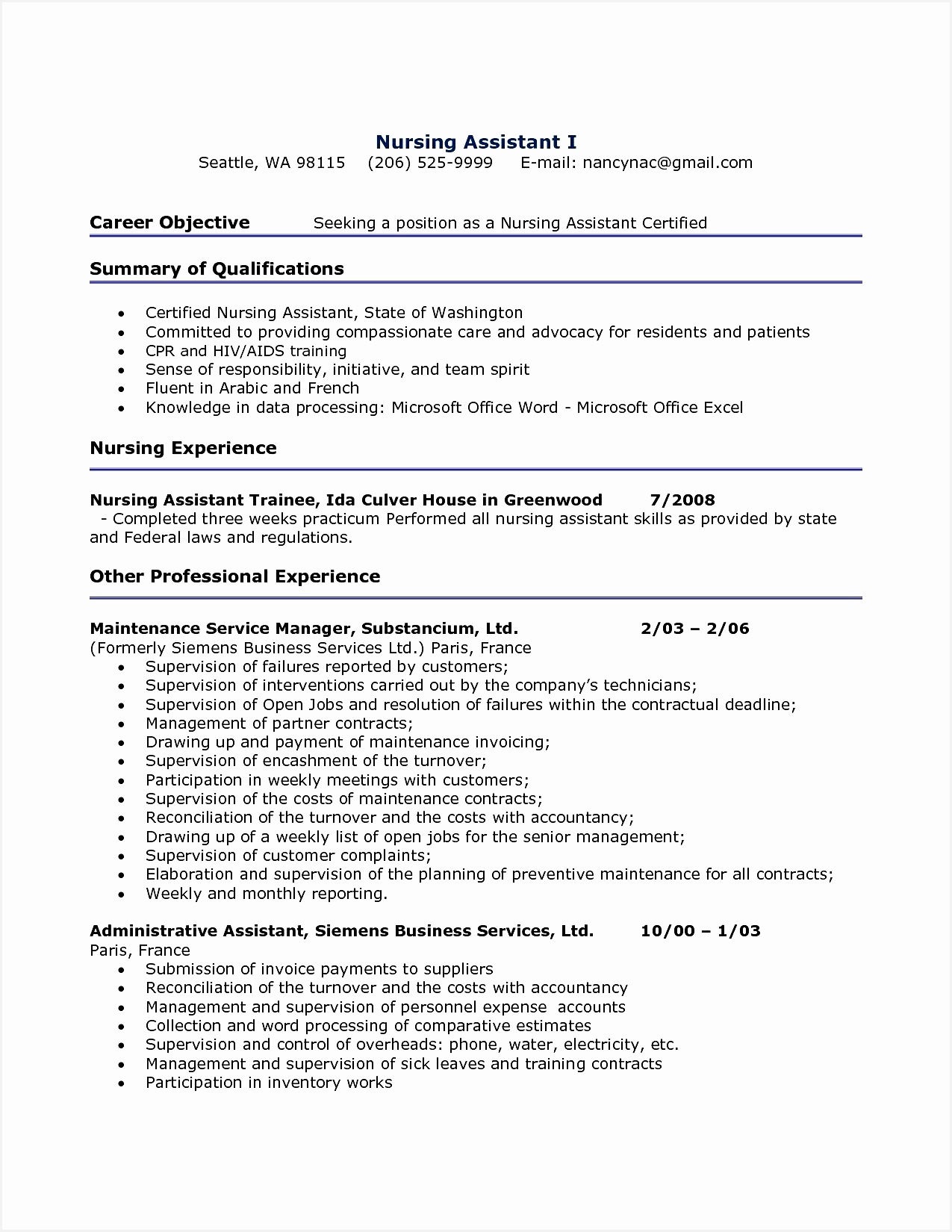 lovely pr resume template elegant dictionary template 0d archives16501275