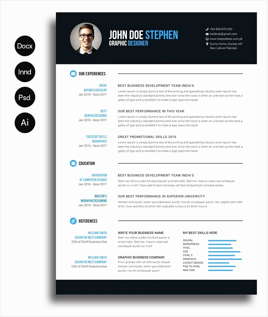 Microsoft Word Resume Elegant Microsoft Word Resume Templates Free Download Myacereporter Microsoft Word Resume Elegant1061900