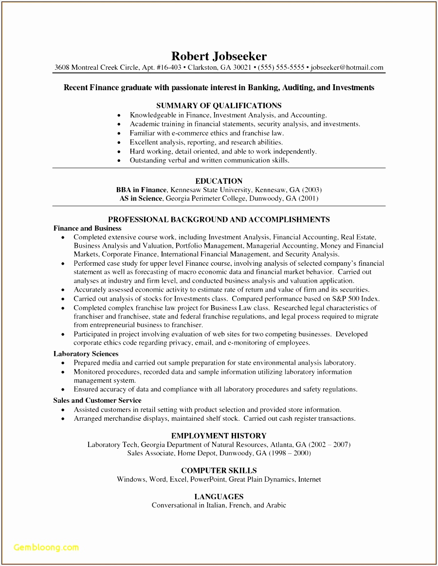 Resume Templates Legal Resume Template Word New Professional Resume Templates Free Legal Resume Template1161900
