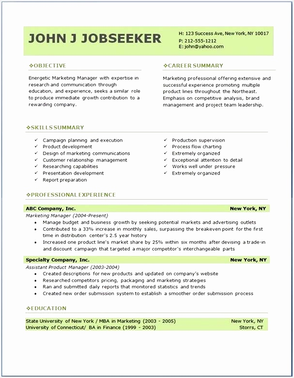 free professional resume templates digital art gallery it professional resume templates in word780607