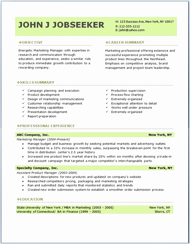 eeafefceeeadd free creative resume templates resume templates word pictures in gallery free resume template for945736