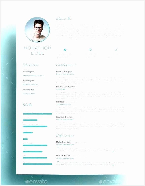 professional resume free creative professional resumes a list of popular modern resume templates creative resume755590
