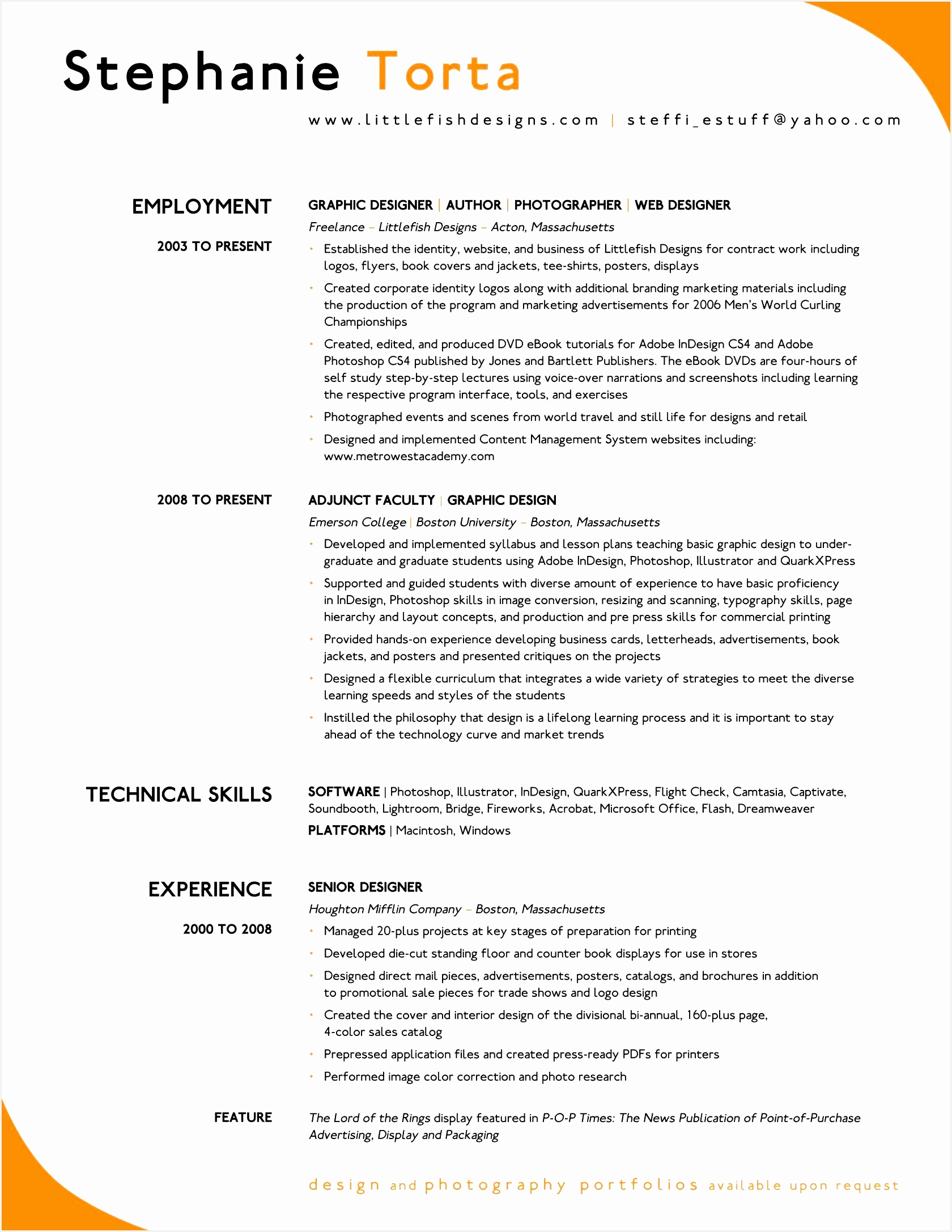 Cv Template Romana New Cv Resume format Sample Unique Most Updated Resume format Fresh I21741680