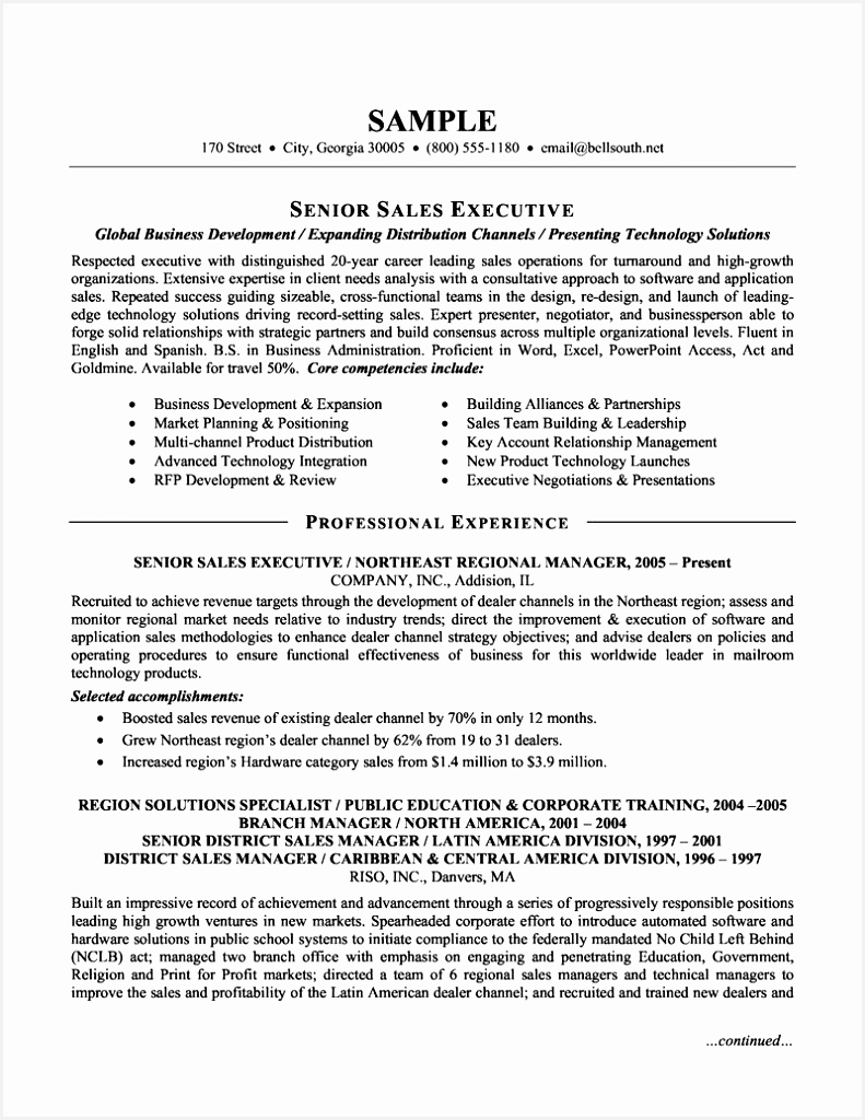 Admin Executive Resume Format Awesome Administrative Assistantte Od Specialist Cover Classic Free Templates1024791