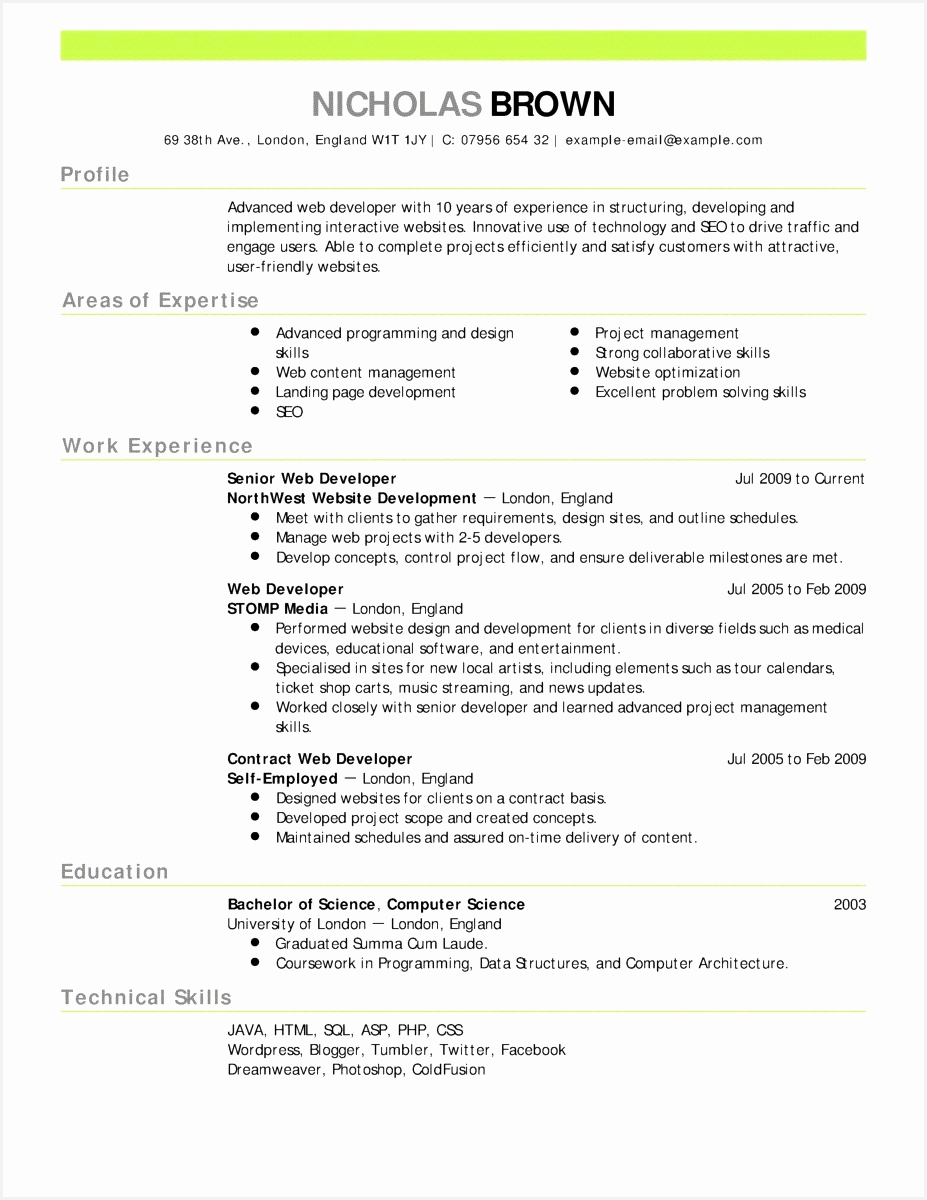 Resume Example Uk Functional Resume Template Word Samples Templates1200927
