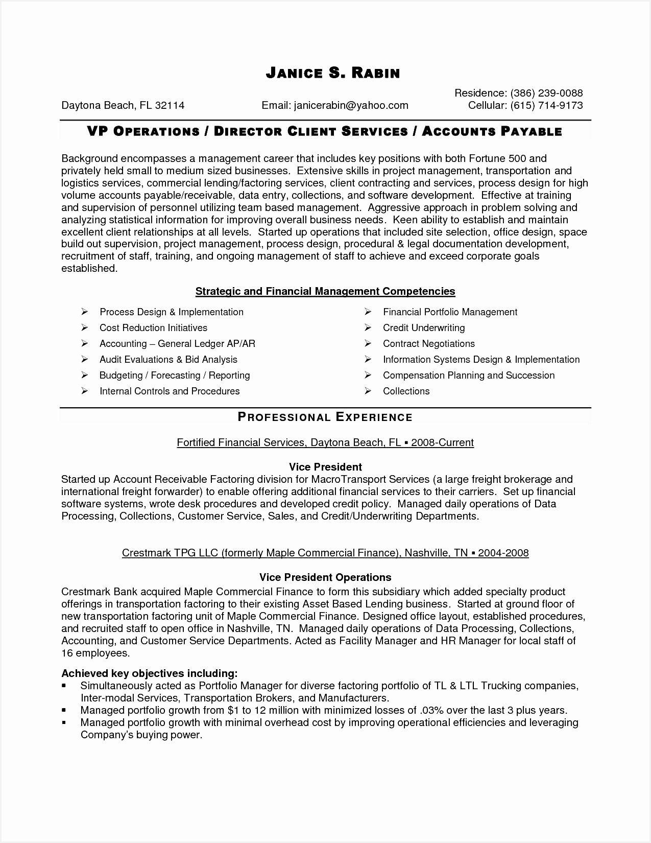Easy Resume Template Reseume Templates Fresh Resume Templates with formatted Resume 0d16501275