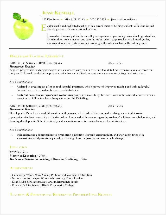 Resume 52 New Cv Templates Hd Wallpaper s Cv Templates 0D Resume825638