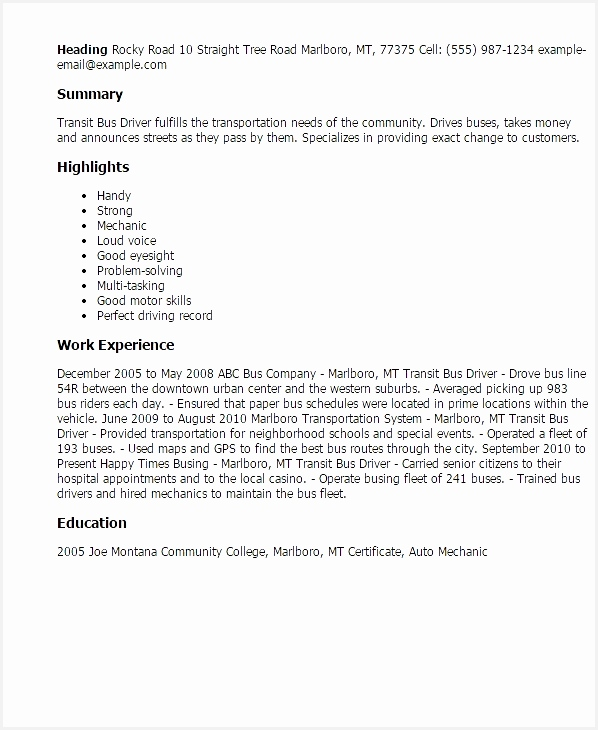 Automotive Resume Template Best Psst I Ll Do Homework for You for A Fee News730598