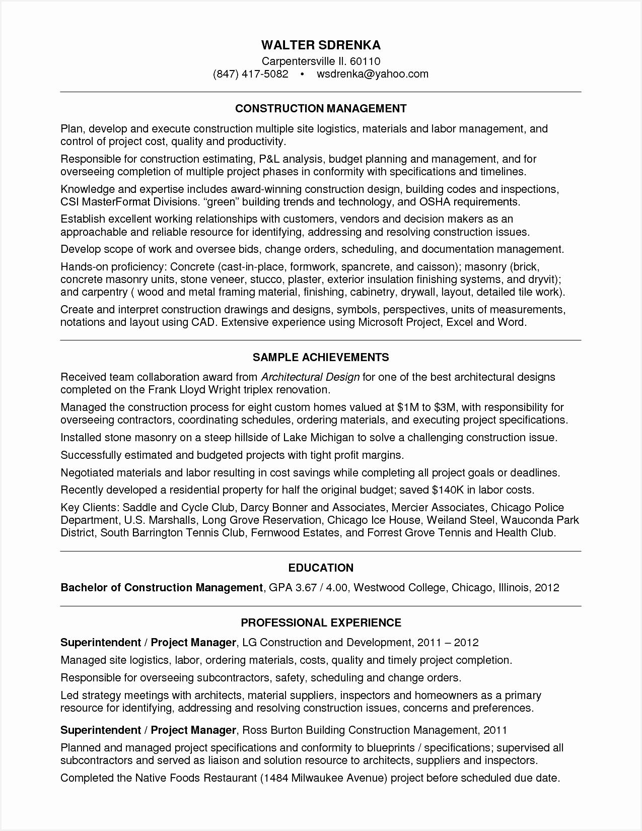 academic resume sample elegant sample rn resume best od consultant project management certification sacramento project management key skills resume sample16501275