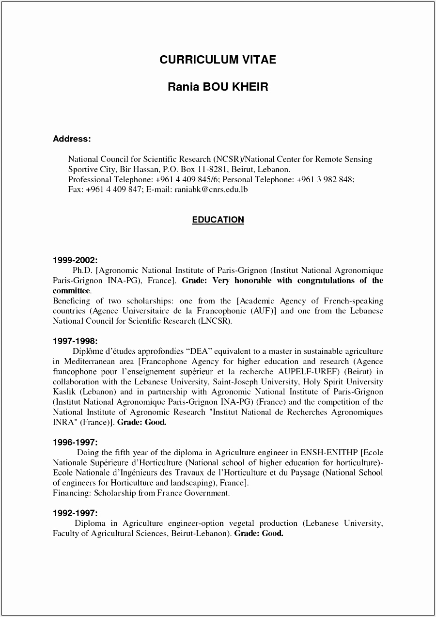 Resume Templates Resume Cover Letters Examples New Od Consultant Cover Letter Web Resume Cover Letter1273900
