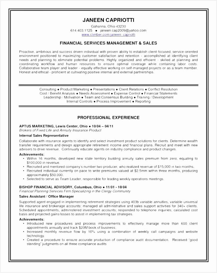 Resume helper free fresh resume help free free resume templates from i pinimg 1200x da 0d 1a918729