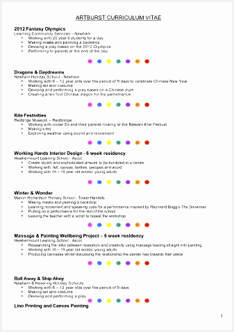 Resume Template for 13 Year Old Luxury Resume Examples for 19 Year Old Pinterest Resume478337