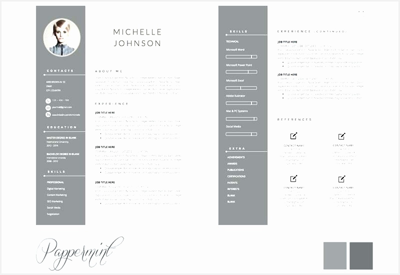 resume template word doc creative resume design 2 sample resume template word document550800