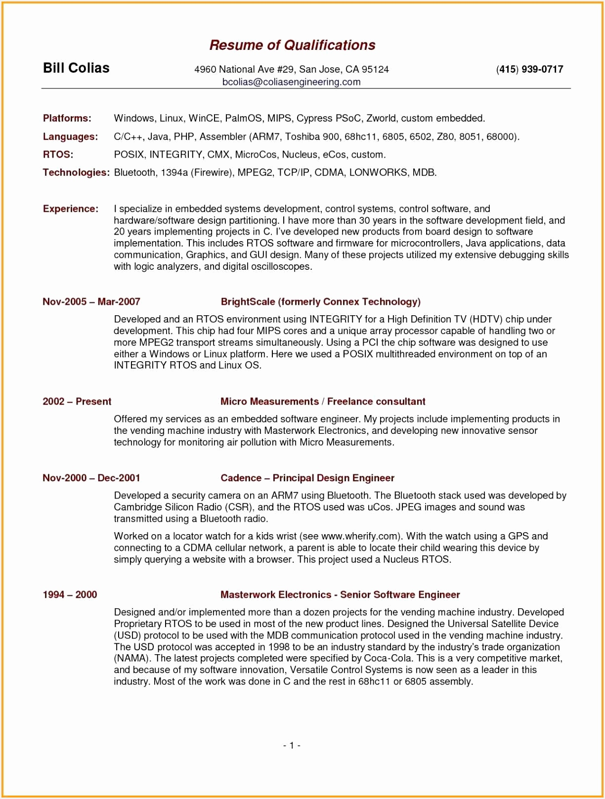 Free Resume Templates with Inspirational Pr Resume Template Elegant Dictionary Template 0d Archives Free16171224